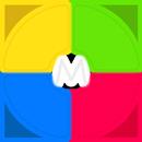 Memory Challenge (Simon) APK Android