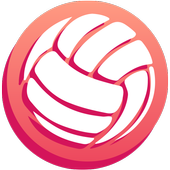 Volley Party icon