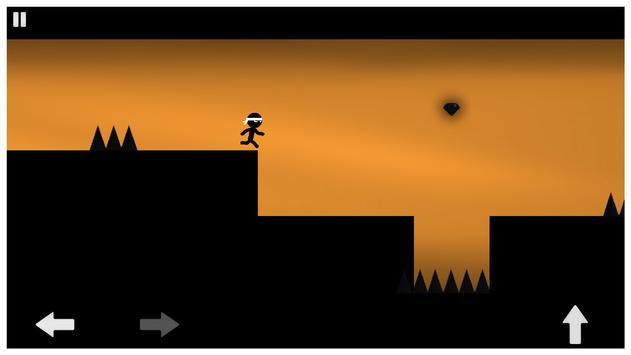 Run Master screenshot 10