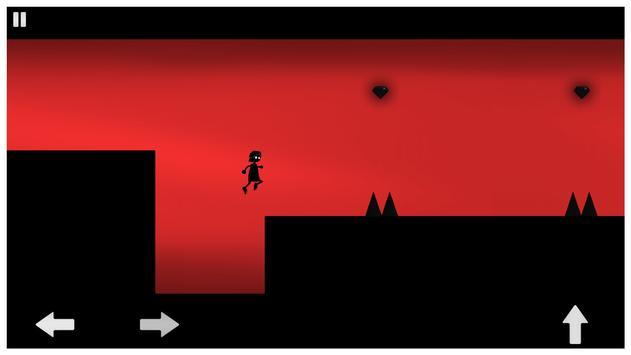 Run Master screenshot 12