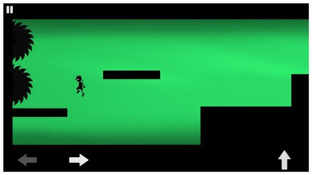 Run Master screenshot 13
