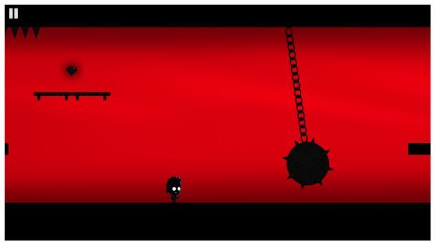 Run Master apk screenshot