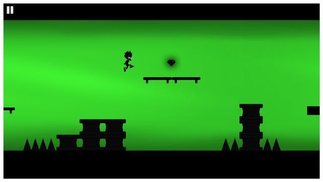Run Master screenshot 1