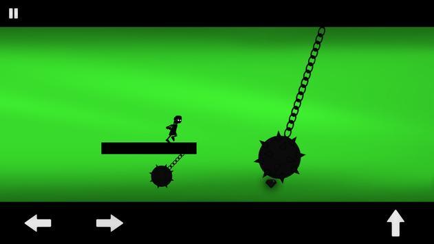 Run Master screenshot 5