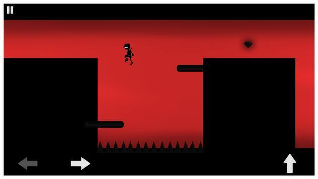 Run Master screenshot 6