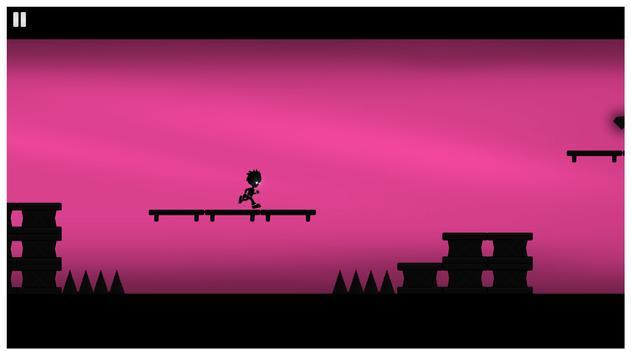Run Master screenshot 8