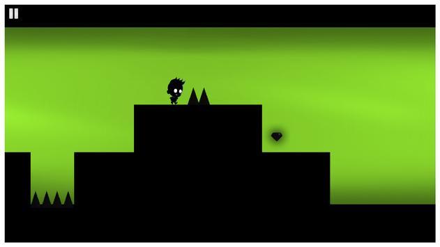 Run Master screenshot 9