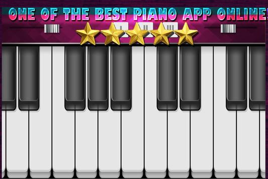 Handy Piano Keyboard 2018 for Android - APK Download