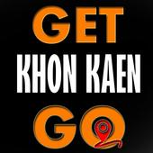 khonkaen icon