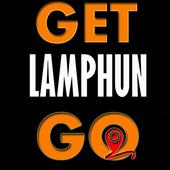 lamphun icon