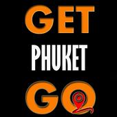 phuket icon
