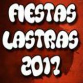 Fiestas Lastras 2017 icon