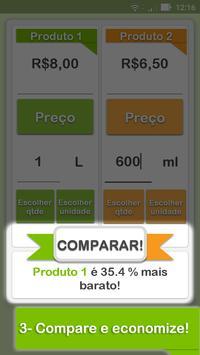 Muquirana screenshot 2