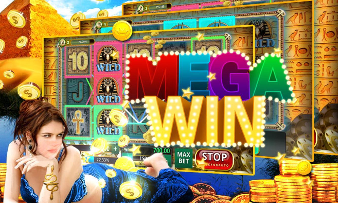 casino saga.com