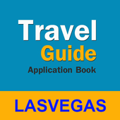 Las Vegas Travel Guide icon