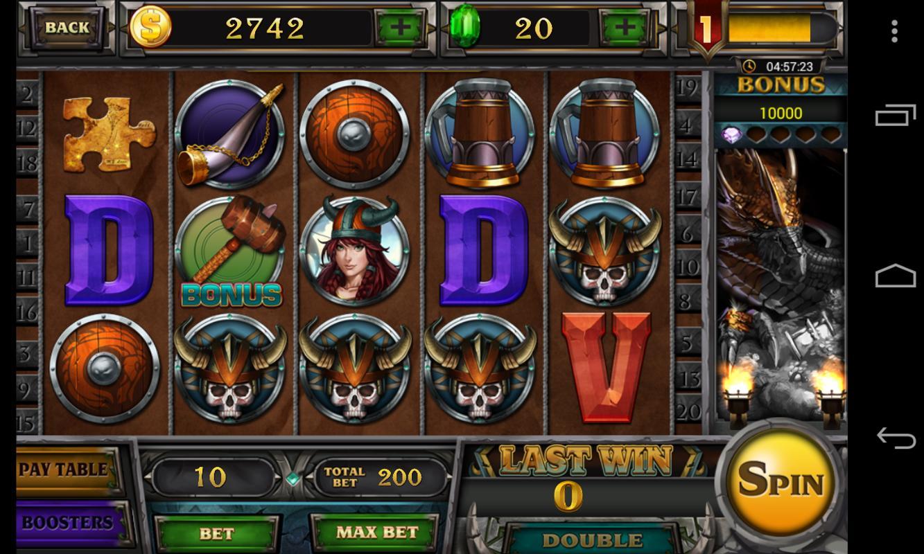 pharaoh casino gratis uden registrering