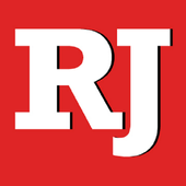 Las Vegas Review-Journal biểu tượng