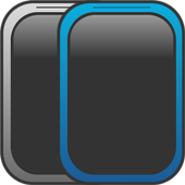 The Phone Database icon
