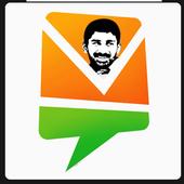 VT Balram icon