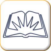 La Padronanza delle Scritture icon