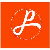 La Pelandra Tour icon