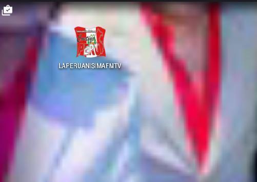 la peruanisima fm tv screenshot 5