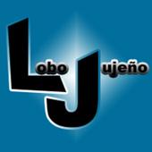 Fondos Gimnasia de Jujuy icon