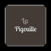 La Pigouille icon