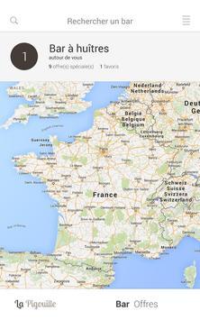 La Pigouille apk screenshot