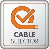 Product selector icon