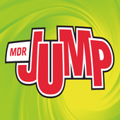 MDR JUMP icon