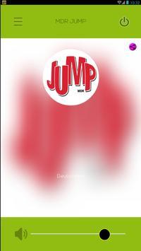 MDR JUMP screenshot 4