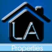 LA Properties icon