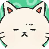 우리동네 냥아치 icon