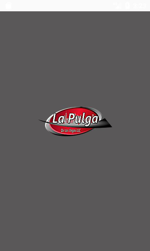 La Pulga Las Vegas >> La Pulga De Las Vegas For Android Apk Download