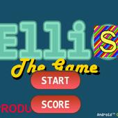 Ellis The Game icon