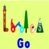 Laroles icon