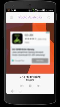 Radio Australia HQ screenshot 2