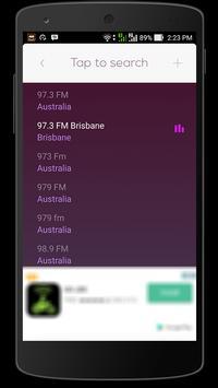 Radio Australia HQ screenshot 3