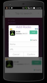 Radio Australia HQ screenshot 4