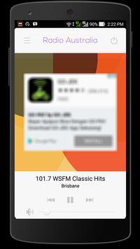 Radio Australia HQ screenshot 6
