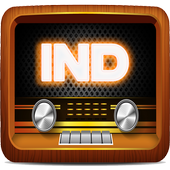 Radio India HQ icon