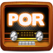 Radio Portugal HQ icon