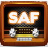Radio South Africa HQ icon