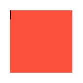 Laravel 4 user manual icon