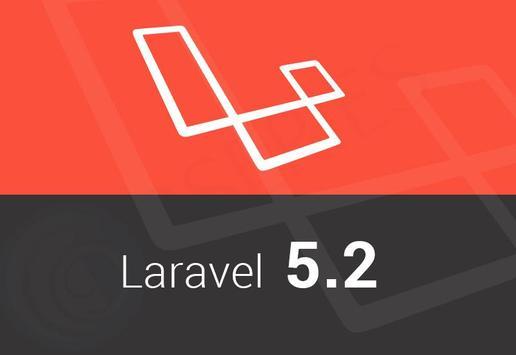 Laravel 6-in-1 Documentation apk screenshot