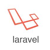 Laravel Documentation - PHP icon