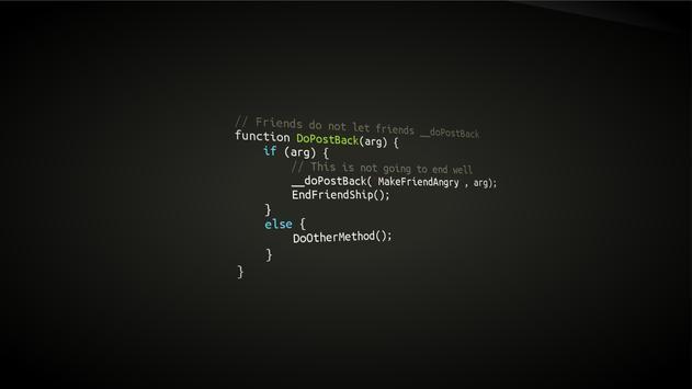 Laravel Documentation - PHP apk screenshot