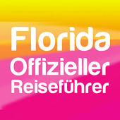 VISITFLORIDA Reiseführer icon