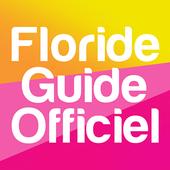 VISITFLORIDA Guide de Voyage icon